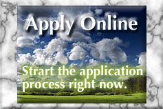Apply Online Start the Application Process Right Now.